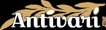 Antivari