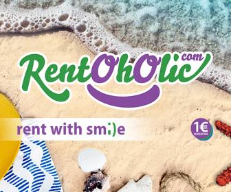 www.Rentoholic.com
